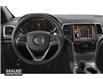 2020 Jeep Grand Cherokee Laredo (Stk: L1038) in Hamilton - Image 4 of 9