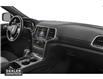 2020 Jeep Grand Cherokee Laredo (Stk: L1038) in Hamilton - Image 9 of 9