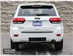 2020 Jeep Grand Cherokee Laredo (Stk: L1053) in Hamilton - Image 5 of 28