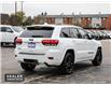 2020 Jeep Grand Cherokee Laredo (Stk: L1053) in Hamilton - Image 6 of 28