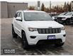 2020 Jeep Grand Cherokee Laredo (Stk: L1053) in Hamilton - Image 8 of 28