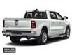 2020 RAM 1500 Big Horn (Stk: L2044) in Hamilton - Image 3 of 9