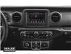 2021 Jeep Wrangler Unlimited Sport (Stk: M1098) in Hamilton - Image 7 of 9