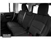 2021 Jeep Wrangler Unlimited Sport (Stk: M1098) in Hamilton - Image 8 of 9