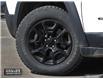 2021 Jeep Cherokee Trailhawk (Stk: J4277) in Brantford - Image 6 of 27