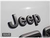 2021 Jeep Cherokee Trailhawk (Stk: J4277) in Brantford - Image 9 of 27