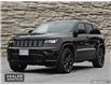 2021 Jeep Grand Cherokee Laredo (Stk: M1040) in Hamilton - Image 1 of 29