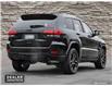 2021 Jeep Grand Cherokee Laredo (Stk: M1040) in Hamilton - Image 5 of 29