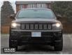 2021 Jeep Grand Cherokee Laredo (Stk: M1040) in Hamilton - Image 8 of 29
