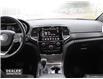 2021 Jeep Grand Cherokee Laredo (Stk: M1040) in Hamilton - Image 10 of 29