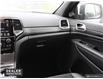 2021 Jeep Grand Cherokee Laredo (Stk: M1040) in Hamilton - Image 11 of 29