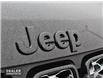 2021 Jeep Grand Cherokee Laredo (Stk: M1040) in Hamilton - Image 22 of 29