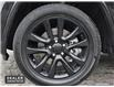 2021 Jeep Grand Cherokee Laredo (Stk: M1040) in Hamilton - Image 23 of 29