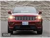 2021 Jeep Grand Cherokee Laredo (Stk: M1041) in Hamilton - Image 2 of 28
