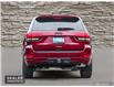 2021 Jeep Grand Cherokee Laredo (Stk: M1041) in Hamilton - Image 5 of 28