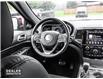 2021 Jeep Grand Cherokee Laredo (Stk: M1041) in Hamilton - Image 9 of 28