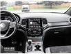 2021 Jeep Grand Cherokee Laredo (Stk: M1041) in Hamilton - Image 10 of 28