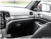 2021 Jeep Grand Cherokee Laredo (Stk: M1041) in Hamilton - Image 11 of 28