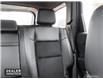 2021 Jeep Grand Cherokee Laredo (Stk: M1041) in Hamilton - Image 14 of 28