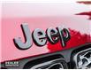 2021 Jeep Grand Cherokee Laredo (Stk: M1041) in Hamilton - Image 21 of 28