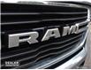 2021 RAM 1500 Big Horn (Stk: M2049) in Hamilton - Image 22 of 28