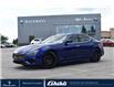 2020 Maserati Ghibli  (Stk: M20014) in London - Image 1 of 28