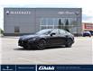 2021 Maserati Ghibli  (Stk: M21041) in London - Image 1 of 27