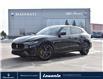 2021 Maserati Levante  (Stk: M21015) in London - Image 1 of 30