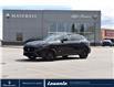 2021 Maserati Levante  (Stk: M21042) in London - Image 1 of 29