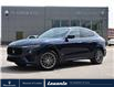 2021 Maserati Levante  (Stk: M21059) in London - Image 1 of 27
