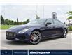2018 Maserati Quattroporte  (Stk: M18102) in London - Image 1 of 28