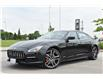 2019 Maserati Quattroporte  (Stk: M19012D) in London - Image 1 of 25