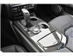 2019 Maserati Quattroporte  (Stk: M19012D) in London - Image 11 of 25