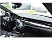 2019 Maserati Quattroporte  (Stk: M19012D) in London - Image 16 of 25