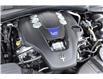 2019 Maserati Quattroporte  (Stk: M19012D) in London - Image 22 of 25