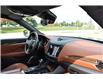 2017 Maserati Levante S (Stk: MU052) in London - Image 13 of 22