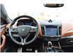 2017 Maserati Levante S (Stk: MU052) in London - Image 15 of 22
