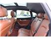 2017 Maserati Levante S (Stk: MU052) in London - Image 18 of 22