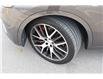 2017 Maserati Levante S (Stk: MU052) in London - Image 20 of 22
