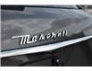 2017 Maserati Levante S (Stk: MU052) in London - Image 14 of 22