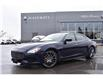 2017 Maserati Quattroporte S Q4 GranSport (Stk: M17043A) in London - Image 1 of 27
