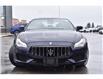 2017 Maserati Quattroporte S Q4 GranSport (Stk: M17043A) in London - Image 2 of 27