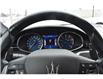 2017 Maserati Quattroporte S Q4 GranSport (Stk: M17043A) in London - Image 6 of 27