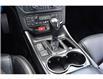 2013 Maserati GranTurismo Sport (Stk: MU026) in London - Image 10 of 26