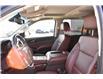 2019 Chevrolet Suburban Premier (Stk: U054) in London - Image 10 of 26