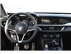 2018 Alfa Romeo Stelvio ti (Stk: 18118A) in London - Image 18 of 20