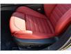 2020 Alfa Romeo Giulia ti (Stk: 20022D) in London - Image 15 of 29