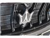 2019 Maserati Levante Trofeo (Stk: M19014D) in London - Image 22 of 29