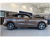 2020 Maserati Levante  (Stk: M20013D) in London - Image 3 of 29