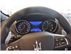 2020 Maserati Levante  (Stk: M20013D) in London - Image 7 of 29